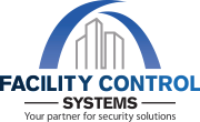 Facility Control Systems